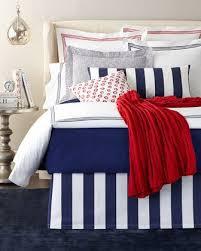Neiman Marcus Bedding Designer Bed Linen Duvet Cover U0026 Comforter Set At Neiman Marcus