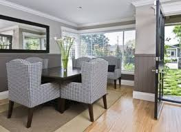 wainscoting for dining room dining room contemporary wainscoting igfusa org