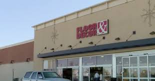 floor and decor highlands ranch store manager reportedly fired for blasting shopper as faggot