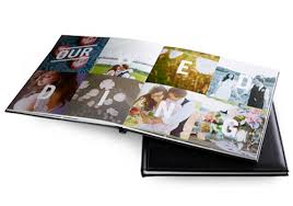 wedding book top 7 wedding photo book creator tools free
