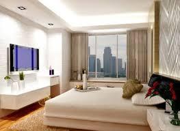 apartment interior decorating ideas minimalist interior design apartment nurani org
