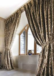 home visit service curtain fitting service blind fitting service