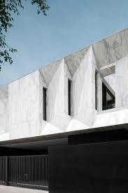 the 25 best stone facade ideas on pinterest minimalist shutters