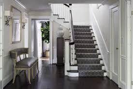 Colonial Interiors Colonial Home Design Ideas Geisai Us Geisai Us