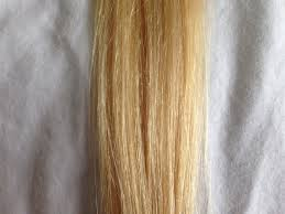 lush hair extensions lush hair extensions 18 ultimate remy human hair