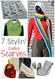 cowls archives knits u0027 end
