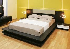 Platform Bed Modern Amazing Double Bed Box Spring With Bedroom Design 3 Reasons To