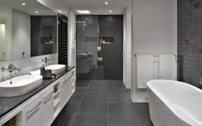bathroom design trends 2013 3 essential tips from caesarstone s experts for bathroom design