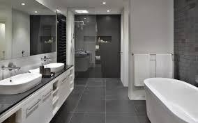 Custom Bathrooms Designs 3 Essential Tips From Caesarstone S Experts For Bathroom Design