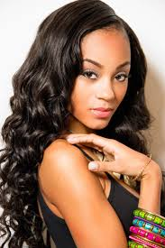 Black Hair Styles Extensions by 183 Best Uu Hair Style Images On Pinterest Hairstyles Make Up