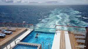 viking cruises to embark on 141 day world cruise