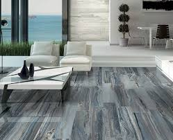 what is the best type of tile for a kitchen backsplash the best tile flooring options types of tile flooring