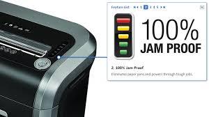 the best paper shredder review u2013 electronics post