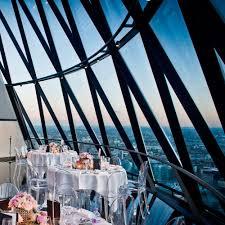 luxury london wedding locations a t beauford