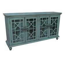 Rustic Furniture Store Sideboard And Buffets U2013 The Rustic Furniture Store