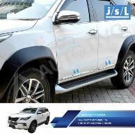 Wiper Mobil Valeo Ukuran 22 Inci 550 Mm jual beli aksesoris eksterior mobil murah di kab malang