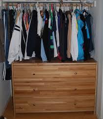 modular furniture sing honeycomb with closet dressers closet