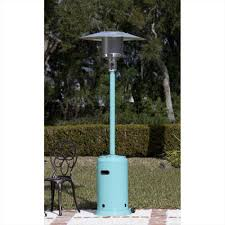 Patio Propane Heater by Walmart Rhino Lp Gas Outdoor Fireplace Walmartcom Fire Sense Aqua