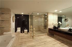 contemporary travertine bathroom vanities travertine bathroom