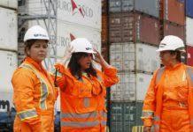 consulta sisoy beneficiaria bono mujer trabajadora 2016 consulta si tienes pagos pendientes del bono mujer trabajadora y