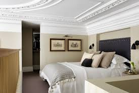 Design Ideas For Small Bedroom Small Bedroom Designs Amazing Bedroom Design Ideas Home Design Ideas
