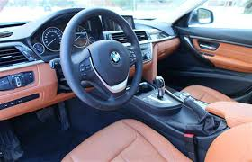 bmw 328i length car review 2013 bmw 328i xdrive driving