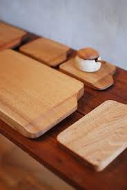 High Tech Cutting Board Cutting Board Stand Dreamy Kitchens Pinterest Cuttings