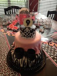 45 best way cool cakes n stuff images on pinterest diva cakes