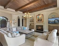 Mediterranean Style Home Interiors Meditteranean Home Interior Design Ideas Luxury Modern