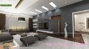New Kitchen Designs Small Kitchen Design In Kerala Style And Kerala Style Wooden Decor