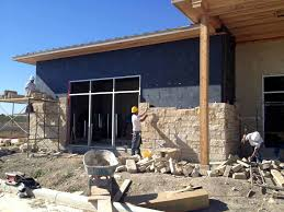Insulated Concrete Forms House Plans Insulating Concrete Forms By Bautex Systems