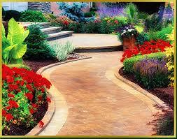 landscaper pavers creative landscape and irrigation asheboro