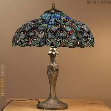 Louis Comfort Tiffany Lamp 168 Best Tiffany Lampen Tiffany Lamps Images On Pinterest