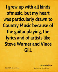 quote home country bryan white quotes quotehd