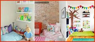 chauffage pour chambre bébé chauffage pour chambre bébé beautiful 100 ides de moquette chambre
