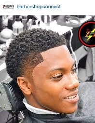 african american male bob haircuts 70 best taper fade men s haircuts 2017 ideas styles also 15 black