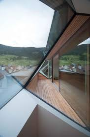 349 best folding inspirations images on pinterest architecture