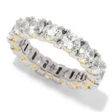 zircon engagement rings zircon rings shop the best deals for dec 2017 overstock
