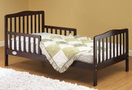 Camo Toddler Bedding Modern Wood Office Desk Perfect For Wood Office Desk