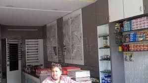 Hardware Store Interior Design Ghodela Hardware And Plywood Furniture Store Chinchwad Pune