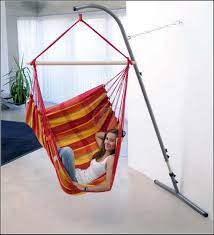 Chair Hammock With Stand Hammock Chair With Stand Indoor Chair Home Furniture Ideas