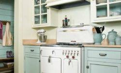 old world kitchen cabinets in