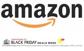 target black friday electronics check out black friday ads and deals now target best buy kohls