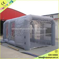 Car Paint by Car Painting Cabin Car Painting Cabin Suppliers And Manufacturers