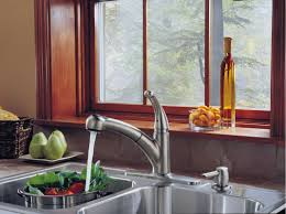 delta kitchen faucet warranty faucet com 467 sssd dst in brilliance stainless by delta