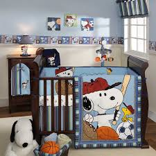 baseball baby bedding palmyralibrary org