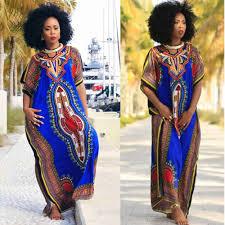 aliexpress com buy african dresses for women 2017 fashion