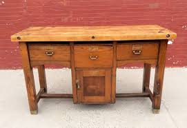 industrial style kitchen islands 15 funky kitchen islands that will you jump on the