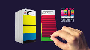 nerolac shadecard calendar youtube
