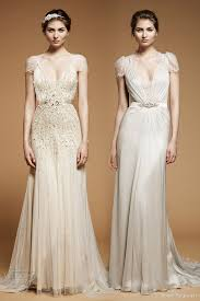 packham wedding dress prices packham bridal 2012 wedding dresses wedding inspirasi